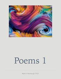 Poems01-Cover-small